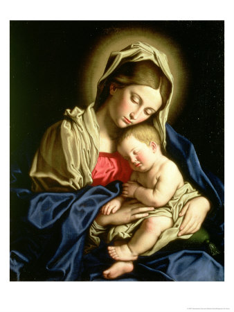 Mens Mother Complex - Rape of the Heart | St Pancras